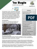 Vol. 48, No. 1, March 2016.pdf