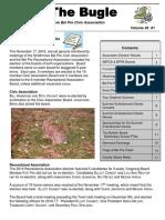 Vol. 49, No. 2, March 2017.pdf