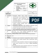 07-Konsultasi Pelaksanaan Program