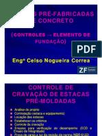 Estacas-pré-fabricadas-de-concreto.pdf