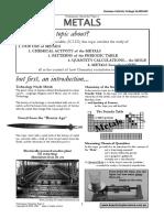 Chem2.Metals.pdf