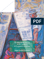37_Discurso_ajeno.pdf