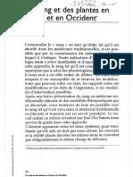 Du sang et de plantes en Chine et en Occident.pdf