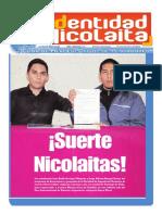 Identidad-125.pdf