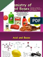 AcidsBases CAPE