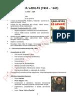 eravargas.pdf