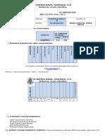 ANG-For 124 Informe General Del Aprendizaje I Parcial IQ v.2.1