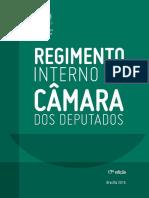 regimento_interno_17ed.pdf