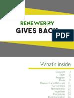 renewergybook