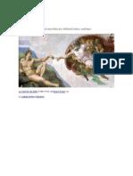 Pintura Periodo Prehistórico Hispano