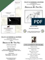 TR&R Dressage Premium_7-25
