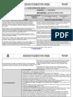 Ang-For 001 Planificacion Curricular Anual Octavo 2017 Corregido Luis