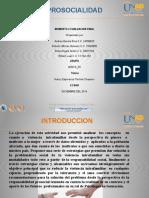Actividad_Final_Prosocialidad Final 1