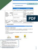 RP-CTA3-K10 - Sesión.doc