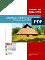 MALOCA 19062015.pdf