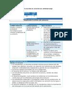 CTA1-U7-SESION 03.doc