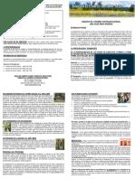 parent guide spanish 2014-2015 3
