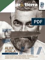 CieloMarTierraAbril2015.pdf