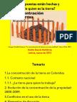 Sobre concentración de la tierra en Colombia.pdf
