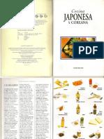 Cocina Japonesa y Coreana.pdf