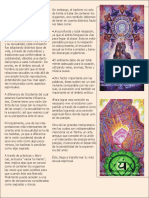 pagina1lasexualidadsagrada-2