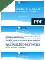 Proyecto de Congreso Internacional-2 MOD FRG
