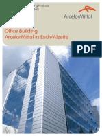 AM Office Building En