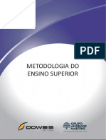 12 Metodologia Do Ensino Superior (1)