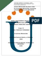 100412_10_Trabajo_Fase 1 (1).docx