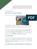 periodismo ciudadano 2.0.docx