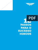 12passos-12passos-pdf.pdf