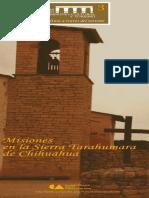 Guia Chihuahua