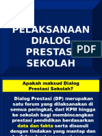 Dialog Prestasi Sekolah.pptx