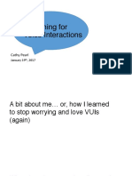 Design VUI.pdf