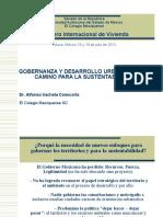 gobernanza_desarrollo
