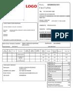 11888.pdf