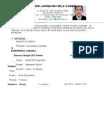 Frank Jhonatan Vela Conde (Recuperado)