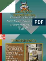 Termodin+ímica - McGrawHill