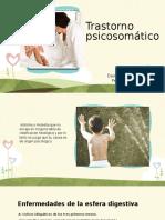 Trastorno psicosomático.pptx