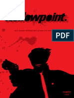 Hollow Point.pdf