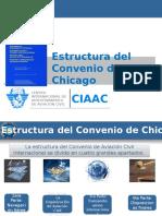 conveniodechicago-120410171733-phpapp01