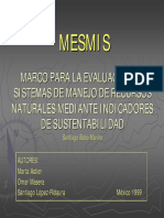 Elmet.pdf