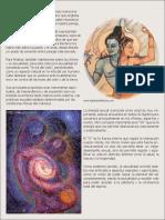pagina2lasexualidadsagradadef-3