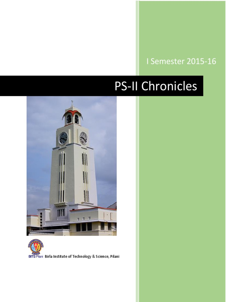 Pschronicles March 2016 Science And Technology Akira Intercom Wiring Diagram
