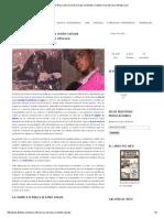El Porno en África_ Entre La Visión Salvaje Occidental y La Doble Moral Africana _ Afribuku