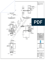 TYPICAL DETAIL DRAWING - SYABAS PC SLab.pdf