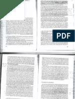 Domingo,Miliani - Historiografia literaria periodos historicos o codigos culturales.pdf