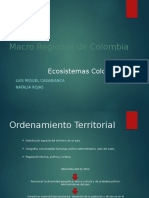Clase # 2. Conceptos y Delimitaciones Regionales (1)