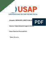 Izaguirre Ruben Actividad1.Dpc