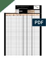 VWPiezometerCalculationSpreadsheetV1.1